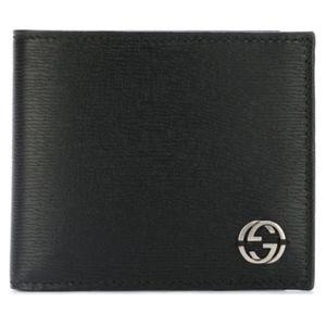 NWT Men's Gucci Wallet